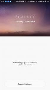 Screenshot_2017-08-27-14-01-09-174_com.android.updater.png