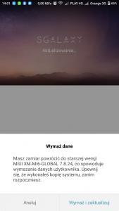 Screenshot_2017-08-27-14-01-50-313_com.android.updater.png