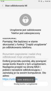 Screenshot_2017-08-28-21-28-31-835_com.android.settings.thumb.png.bb8e4fd7319dc1a66ac90032ee748ba7.png