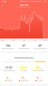 Screenshot_2017-08-28-21-36-42-337_com.xiaomi.hm.health.png