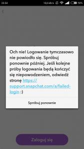 Screenshot_2017-08-29-23-34-06_com.snapchat.android.png