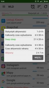 Screenshot_2017-08-31-10-44-21-308_com.uzumapps.wakelockdetector.png