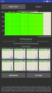 Screenshot_2017-08-31-14-16-35-294_skynet.cputhrottlingtest.png