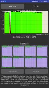 Screenshot_2017-08-31-22-10-26-027_skynet.cputhrottlingtest.png