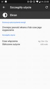 Screenshot_20170803-230015.png