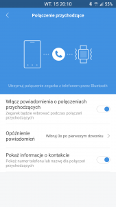 Screenshot_20170815-201044.png