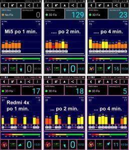 GPS-por-M5-R4x.jpg