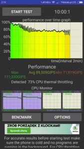 Screenshot_2017-08-31-02-19-55-562_skynet.cputhrottlingtest.png