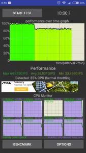 Screenshot_2017-09-03-08-56-53-562_skynet.cputhrottlingtest.png