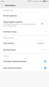 Screenshot_2017-09-03-20-58-02-032_com.android.settings.thumb.png.2591105b3586715e7beca1c0981bf68f.png