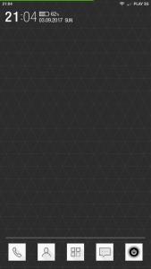 Screenshot_2017-09-03-21-04-52-793_com_dlto_atom.launcher.thumb.png.2e73a4e5c3375c20914d94e85207c377.png