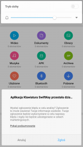 Screenshot_2017-09-04-11-08-24-725_com.android.fileexplorer.png