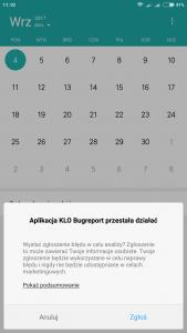 Screenshot_2017-09-04-11-10-07-385_com.android.calendar.png