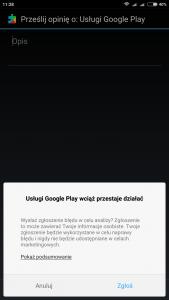 Screenshot_2017-09-04-11-28-54-177_com.google.android.feedback.png