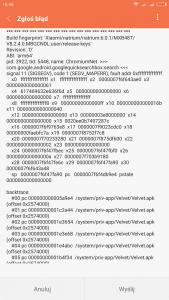 Screenshot_2017-09-04-16-49-01-661_com_miui.bugreport.thumb.png.d3a87bcb1270fae5fdba4921f95a34eb.png