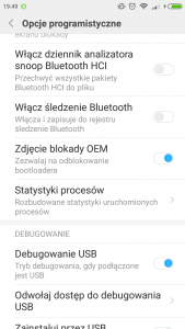 Screenshot_2017-09-04-19-49-54-721_com.android.settings.png