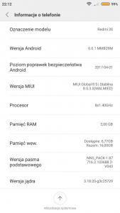 Screenshot_2017-09-04-22-12-48-892_com.android.settings.png