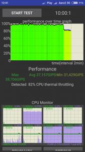 Screenshot_2017-09-05-12-41-41-284_skynet.cputhrottlingtest.thumb.png.9cf8de8580a8979b86361f3d91c353f6.png