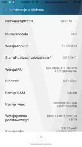 Screenshot_2017-09-08-19-59-39-672_com.android.settings.png