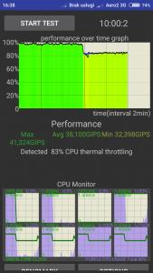 Screenshot_2017-09-09-16-38-57-723_skynet.cputhrottlingtest.thumb.png.36df3bb084840c5aba2fc6a77d27df58.png