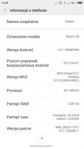 Screenshot_2017-09-10-12-29-19-083_com.android.settings.png