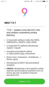 Screenshot_2017-09-14-15-14-37-113_pl.zdunex25.updater.png