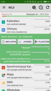Screenshot_2017-09-19-12-06-54-204_com.uzumapps.wakelockdetector.png