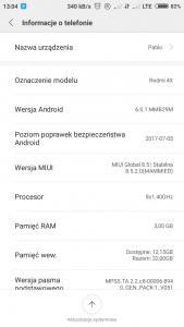 Screenshot_2017-09-22-13-04-08-419_com.android.settings.png