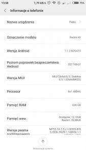 Screenshot_2017-09-22-13-58-17-835_com.android.settings.png
