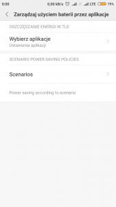 Screenshot_2017-09-23-00-50-51-532_com.miui.powerkeeper.png