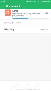 Screenshot_2017-09-23-11-48-15-000_com.miui.securitycenter.png