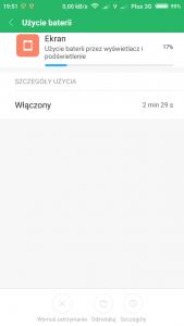 Screenshot_2017-09-23-19-51-24-924_com.miui.securitycenter.png