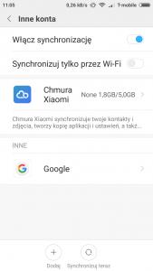 Screenshot_2017-09-24-11-05-07-825_com.android.settings.png