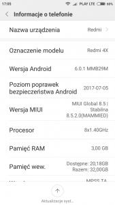Screenshot_2017-09-24-17-05-05-666_com.android.settings.png