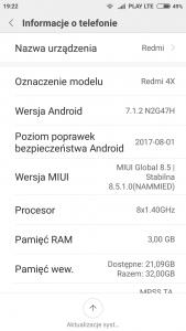 Screenshot_2017-09-24-19-22-34-257_com.android.settings.png