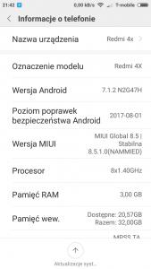 Screenshot_2017-09-24-21-42-28-146_com.android.settings.png