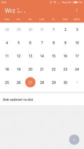 Screenshot_2017-09-27-08-25-46-779_com.android.calendar.png