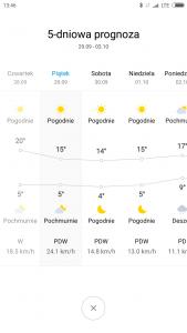 Screenshot_2017-09-29-13-46-55-126_com.miui.weather2.png
