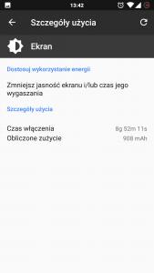 Screenshot_20170917-134226.png