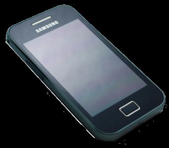 1200px-Samsung_Galaxy_Ace.thumb.png.6a56584e146332c94543f9b208778cfc.png