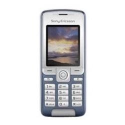 49_06_Sony-Ericsson_K310i.jpg.80194624fc13a4f3be2f4ddbaf66a796.jpg