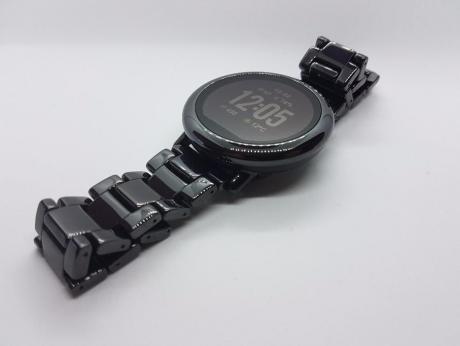 598253391_1_1000x700_smartwatch-amazfit-pace-nowy-pl-faktura-wersja-international-piaseczno.jpg