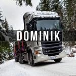 >DominiK<