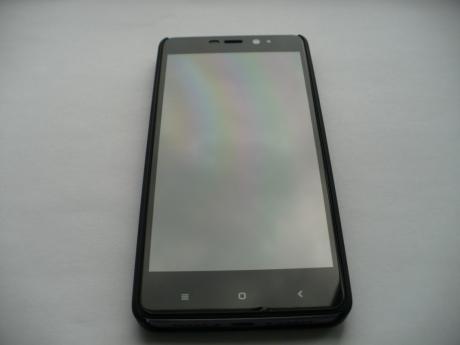 P1060928.JPG