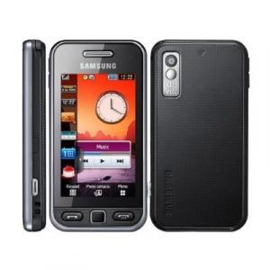 SamsungS5333_1.thumb.jpg.3a4b54838ed8caf7f37fcf08f2f35924.jpg