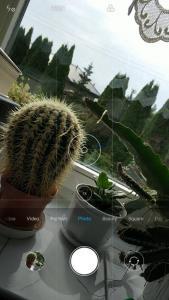 Screenshot_2017-09-24-11-51-42-174_com.android.camera.jpg