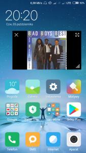 Screenshot_2017-10-05-20-20-21-195_com.miui.home.png