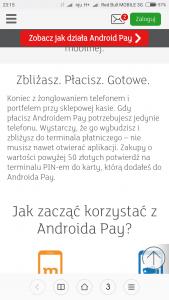 Screenshot_2017-10-08-23-15-57-348_com.android.browser.png