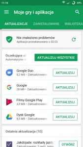 Screenshot_2017-10-10-11-16-52-111_com.android.vending.png