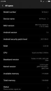 Screenshot_2017-10-14-14-15-38-075_com.android.settings.png